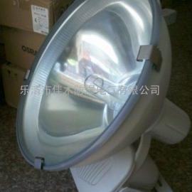 SBF6226-J400防水防尘防腐投光灯