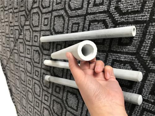 生产批发铝水专用热电偶 氮化硅热电偶