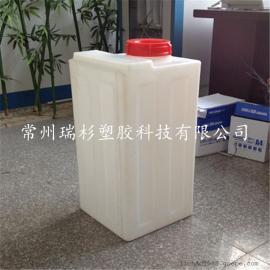80L自助洗车机水箱 500L农用机打药机水箱 厂家直销 欢迎咨询