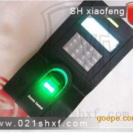 玻璃门禁安装、上海门禁安装、考勤门禁安装、安防门控制器
