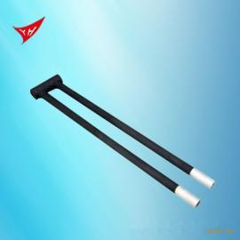 煜昊加热管厂家|U型硅碳棒电热元件