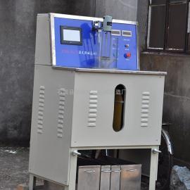 贵州铜仁直销CSQ5070强磁磁选机 实验室干式磁选设备