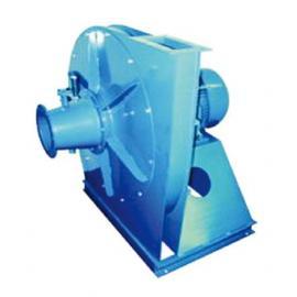 XQ斜槽高压离心透风机-离心风机