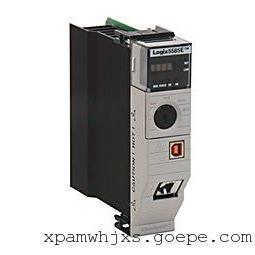 AB�_克�f��ControlLogix 5580控制器