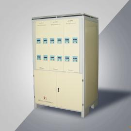 新科大镍氢电池化成分容设备BCTS 10A/2V-196L