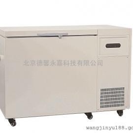 低温冰箱 -86度生物冰箱 科研高校专用冰箱 医用专用冰箱
