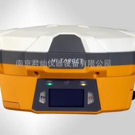 中海达V60 GNSS RTK测量系统