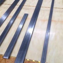 工厂直销【平直光亮】精密扁钢|扁铁|扁条型号表