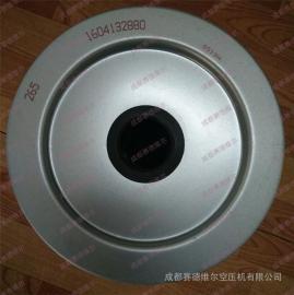2911011700阿特拉斯移动压缩机油气分离器滤芯