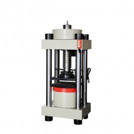 水泥压力试验机报价 水泥全自动压力试验机 电液式水泥压力试验机