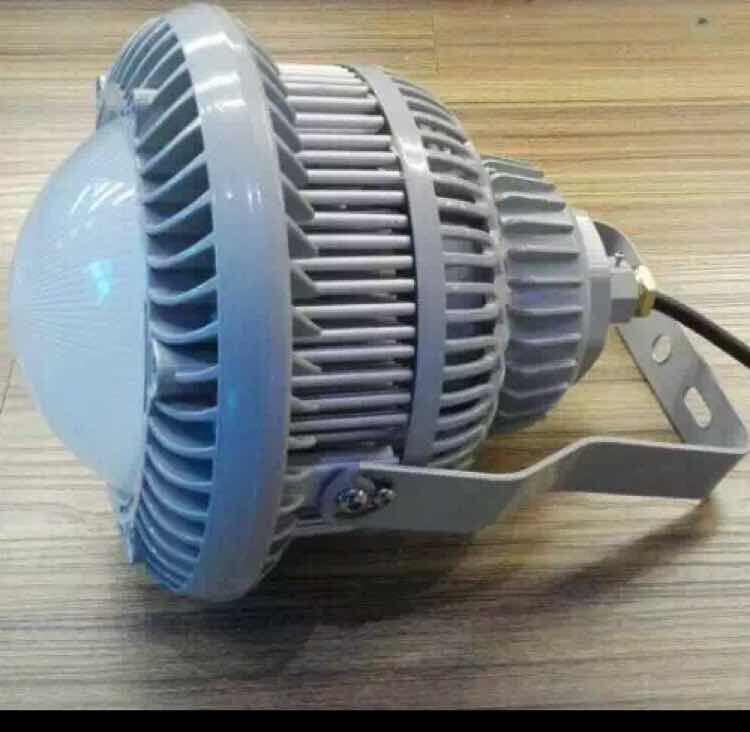 LED100W防爆灯LED100W防爆泛光灯煤气站用防爆灯
