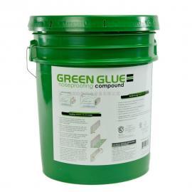 Green Glue GG-5GL隔音阻尼胶隔音材料
