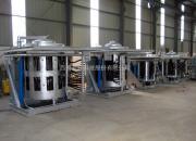 中频熔炼炉,中频熔化炉 2吨,3吨,5吨熔炼炉