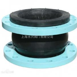 KXT橡胶接头,可曲挠橡胶接头,橡胶软接头,橡胶减震接头