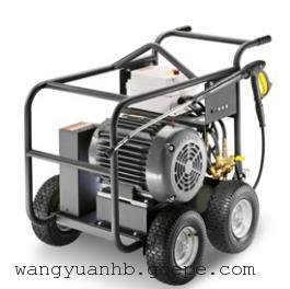 南昌FS 18/28 Ex超高压防爆清洗机厂家直销质量保证