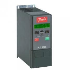 供应danfoss丹佛斯VLT2900系列变频器