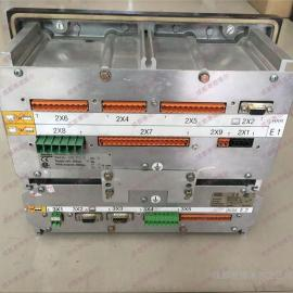 1900070125阿特拉斯压缩机电脑控制器MK1