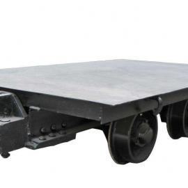 MPC10-6矿用平板车,订平板车MPC10-6欢乐购不停