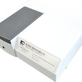CS-812药品溶液色差仪