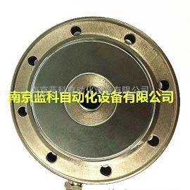 蓝科轮辐拉压力传感器LKH-117-1T,全新现货量大从优