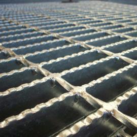 腾灿热镀锌钢格板价格优惠,排水沟盖板生产厂家欢迎致电