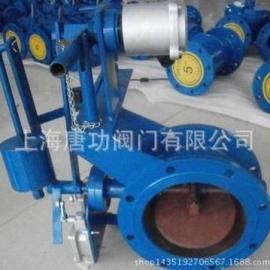 唐功DMF-0.1电磁阀式煤气安全切断阀 安全紧急切断电磁