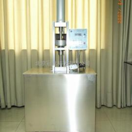 GY-TBY-70型炭黑压缩机经销商