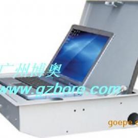 广州博奥BRZE-2Q笔记本手动翻转器厂家直销
