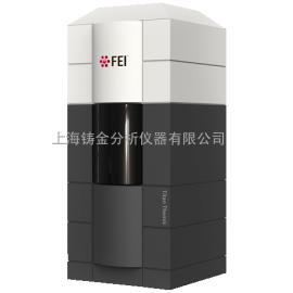 美国FEI电子显微镜_Titan透射电子显微镜