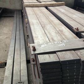 南京扁钢批发市场
