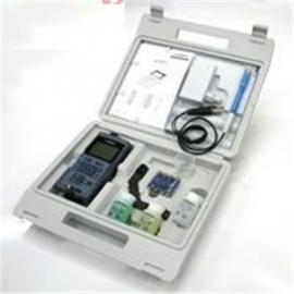 pH3310手持式PH/mV测试仪