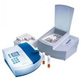 ET99731COD多参数水质分析仪