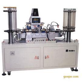 武汉移印机厂家武汉市移印机厂家全自动移印机厂家