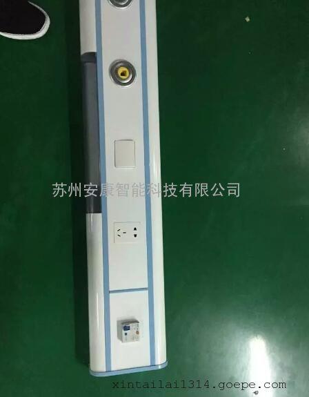 杭州中心供氧,杭州氧气管道指定维修公司,图示