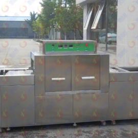 北京大型商用超声波洗碗机厂家