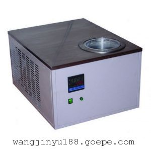 北京 低温冷阱优质低温冷阱大品牌低温冷阱,制冷快的低温冷阱