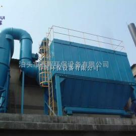 金银冶炼4吨中频锅炉脱硫除尘器价格计算公式