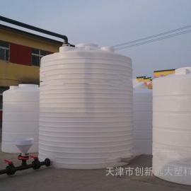 天津pe中间水箱厂家电话,北京pe中间水箱价钱,河北pe中间水箱