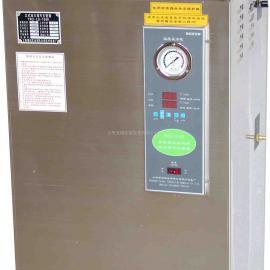YXQ-LS-75SII立式高压蒸汽灭菌器