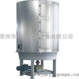 四钼酸钠干燥机 四钼酸钠烘干设备 四钼酸钠盘式干燥机