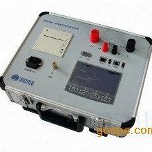 现货销售 TES-1605接地电阻测试仪 报价优惠