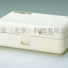 日本CB-101柴田菌Y用恒温器