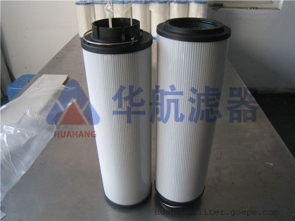 替代HYDAC贺德克滤芯 1300R010BN3HC液压油滤芯