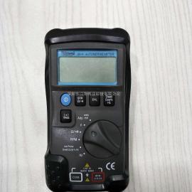博世OTC3514汽车专用万用表 数字式万用表