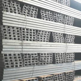 槽钢价格/云南昆明槽钢价格|槽钢销售经销商