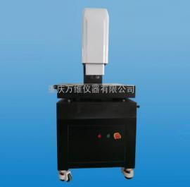 厂家直销自动二次元影像测量仪全国送货上门