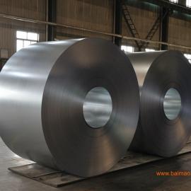 镀锌板开平厂|云南昆明镀锌板价格|镀锌板销售经销商