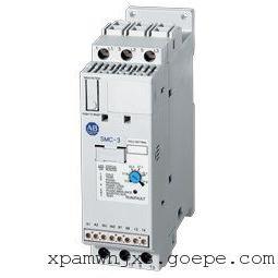 AB罗克韦尔150-C16NBR低压软启动器