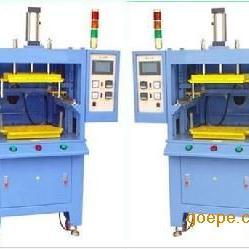 长沙|株洲|热板机|热板焊接机