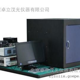 光束诱导电流检测系统 LBIC